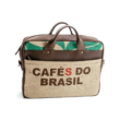 laptop_taska_brasil