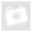 Női bevásárló táska - Kávécserje