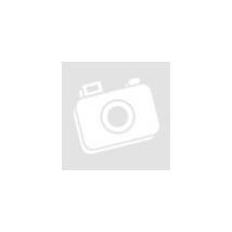 Női táska - Cafés do Brasil