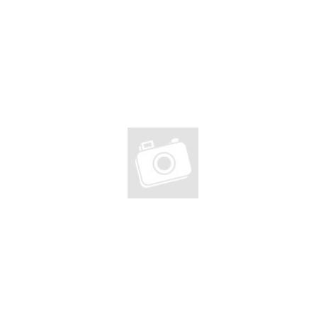Vásárló és mosózsák - 30 cm x 35 cm